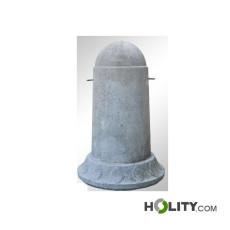 dissuasore-con-anelli-laterali-h470_25