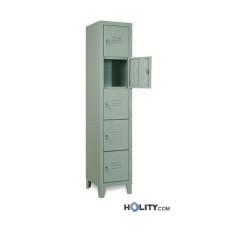 armadio-casellario-per-palestre-con-profondit-35-cm-h471-01