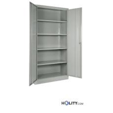 armadietto-metallico-per-uffici-a-2-ante-h471-17