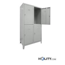 armadio-spogliatoio-multiplo-4-vani-h471_19