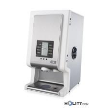 distributore-di-bevande-calde-per-alberghi-h475-14