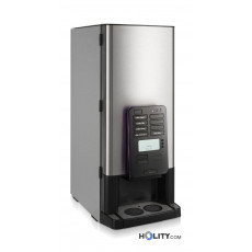 macchina-automatica-per-caff-e-acqua-calda-h475-15