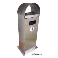 contentiore-per-la-raccolta-dei-rifiuti-in-acciaio-h476_04