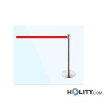 paletto-tendi-nastro-cromato-h483-09