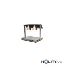 piastra-con-lampade-riscaldanti-per-alimenti-h488-14