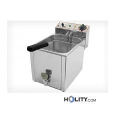 friggitrice-elettrica-8-lt--h488_29