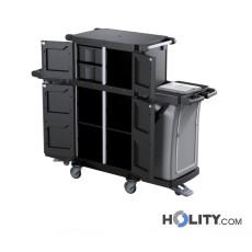 carrello-per-la-pulizia-camera-hotel-in-plastica-riciclata-h489-09