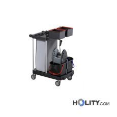 carrello-multiuso-per-pulizie-h489-15