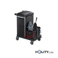 carrello-professionale-per-pulizie-h489-18