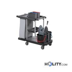 carrello-pulizie-con-porta-sacco-h489-19