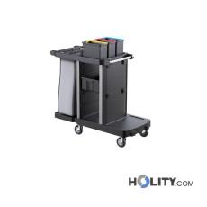 carrello-polifunzionale-per-pulizie-h489-20