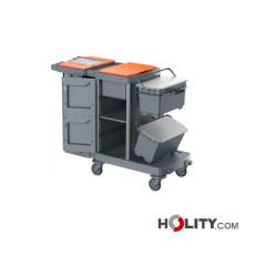 carrello-per-pulizia-ospedali-in-plastica-riciclata-h489_23