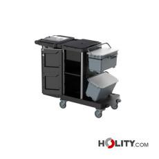 carrello-pulizie-ospedaliere-in-plastica-re-use-h489_29