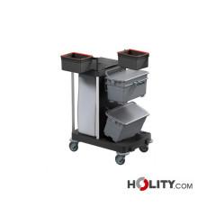 carrello-per-pulizia-ospedaliere-con-portasacco-h489_31