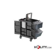 carrello-pulizie-sanitarie-in-plastica-riciclata-h489_32