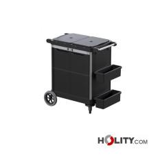 carrello-accessoriato-per-pulizie-ospedaliere-h489_34