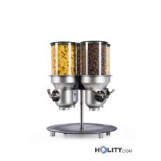 dispenser-cereali-per-hotel-h497_12