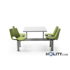 tavola-da-mensa-con-sedili-girevoli-h498_07