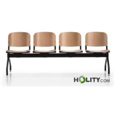 panca-sala-attesa-4-posti-in-legno-h498_20