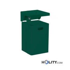 cestino-porta-rifiuti-con-posacenere-h503-08