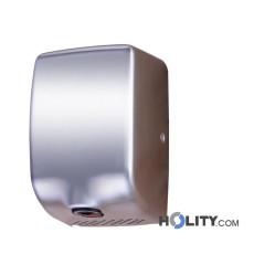 asciugamani-elettrico-per-bagni-pubblici-h504-19