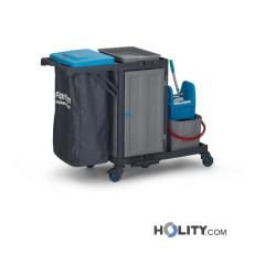 carrello-pulizia-con-armadietto-porta-oggetti-h504-31