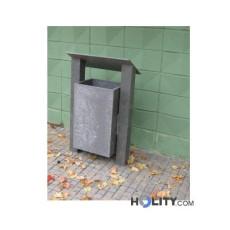 cestone-per-la-raccolta-dei-rifiuti-in-materiale-riciclato-h506-06
