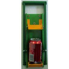 compattore-di-rifiuti-500-ml-h507-06