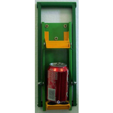 compattaore-di-rifiuti-fino-a-2500-ml-h507-07