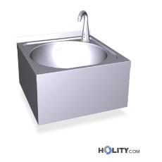 lavamani-elettronico-acqua-calda-e-fredda-h509-04