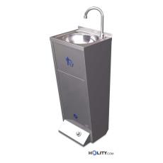 lavamani-professionale-con-un-pulsante-h509-07