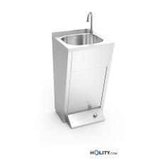 lavamani-con-unico-pulsante-acqua-calda-e-fredda-h509_08