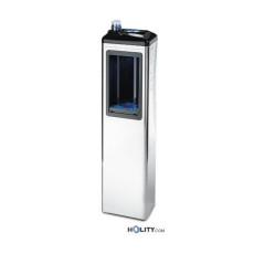 fontane-per-acqua-refrigerata-h509_13