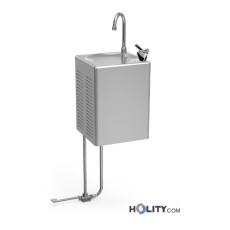 fontana-refrigerante-a-parete-h509_31