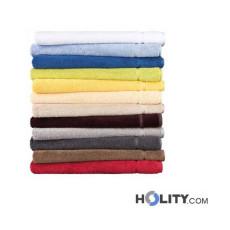 tappeto-ideale-per-hotel-e-spa-h512_11