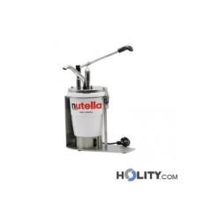 dispenser-nutella-riscaldato-con-beccuccio-h517-08