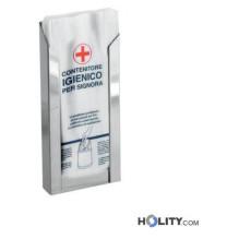 dispenser-per-sacchetti-igienici-in-acciaio-inox-h520_03
