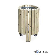cestino-raccogli-rifiuti-in-legno-h521-10