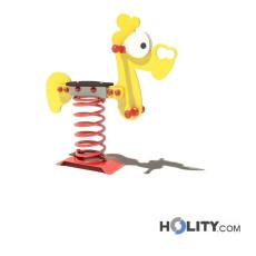 gioco-a-molla-giraffa-h521-15