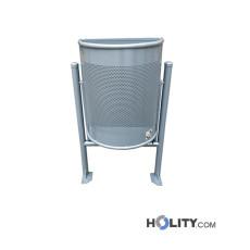 contenitore-per-raccolta-rifiuti-in-acciaio-h521_30