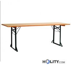 tavolo-elettorale-220-cm-h523_04