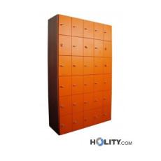 armadietto-casellario-portavalori-30-posti-h526-10