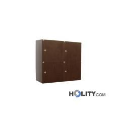 armadietto-spogliatoio-casellario-portavalori-4-posti-h526-11