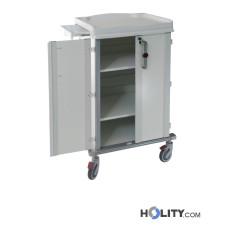 carrello-portabiancheria-per-ospedali-h527-05