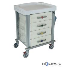 carrello-medicazione-per-ospedali-h527-06