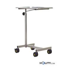tavolo-portastrumenti-h528_02