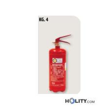 estintore-a-polvere-da-kg-4-h531-07