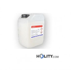 detergente-disinfettante-superfici-h536-05