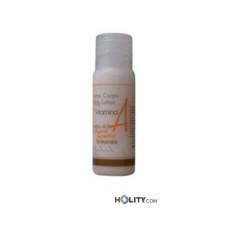 crema-corpo-per-linea-cortesia-h5416