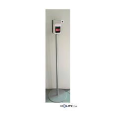 piantana-con-termoscanner-h543-14